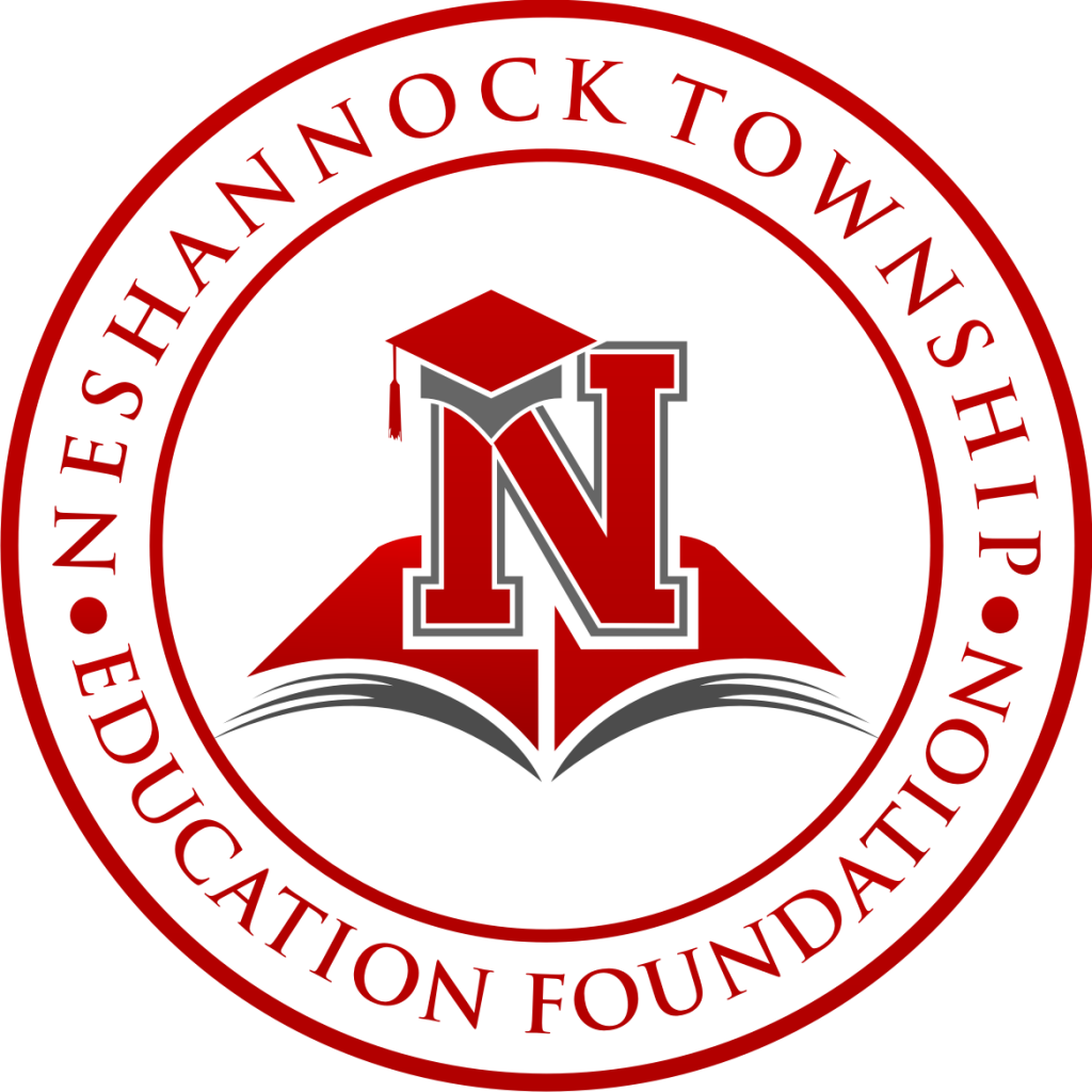 Neshannock Township Education Foundation
