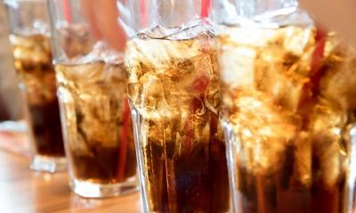 Beal Named Coca-Cola Scholar Semifinalist