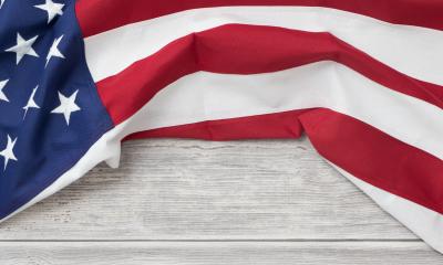 NTSD Honors Veterans